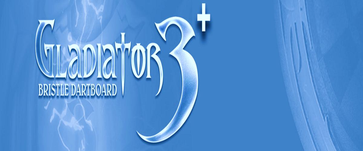 Gladiator-3-Plus-Banner
